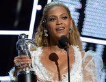 Beyoncé se convierte en la artista más premiada de la historia de los VMA en los Video Music Awards 2016