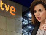 El Gobierno presionó a la CNMC para eliminar su propuesta de devolver la publicidad a RTVE