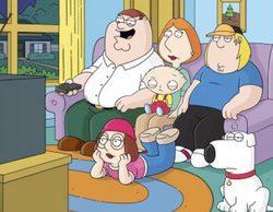 'Padre de familia' recreará una icónica escena de 'Salvados por la campana' con Mark-Paul Gosselaar