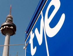 La justicia estudia la legalidad de un polémico contrato de 320 millones autorizado por RTVE