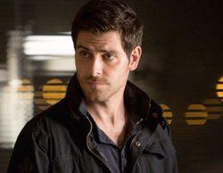 NBC confirma que 'Grimm' terminará finalmente con su sexta temporada