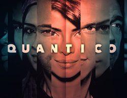'Quantico' cierra su primera temporada con un gran 7% a pesar de su pérdida de audiencia semana tras semana