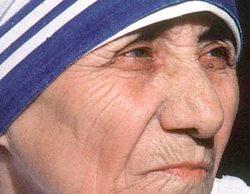 13tv retransmitirá en directo la canonización de la Madre Teresa de Calcuta