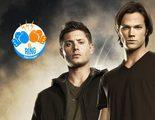 'Sobrenatural': ¿Es necesario que la serie continúe durante más temporadas?