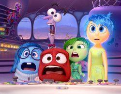 Movistar+ propone un septiembre muy animado con estrenos de cine para los más pequeños de la casa