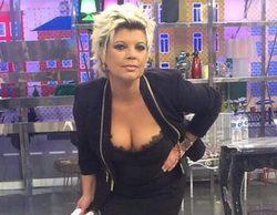 Los 6 momentos más sorprendentes de Terelu Campos en televisión