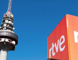 RTVE pretende concentrar el área de deportes en Cataluña