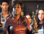 'How to get away with murder' insinúa que uno de sus protagonistas morirá en la tercera temporada