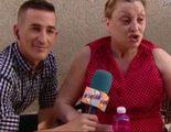 """Un personal sanitario de La Paz asegura que Aramís Fuster entró """"pegando"""" e """"insultando"""" y que todo es una mentira"""