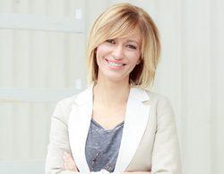 Susanna Griso regresa el 5 de septiembre a 'Espejo público' con cambio de horario