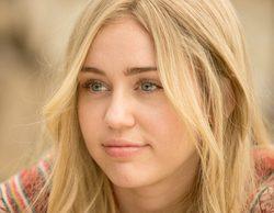 Nuevas imágenes de 'Crisis in six scenes' con Miley Cyrus como protagonista