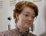 Shannon Purser (Barb en 'Stranger Things') se une al reparto de 'Riverdale'