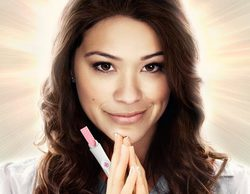 'Jane the Virgin' y otras 5 series basadas en telenovelas