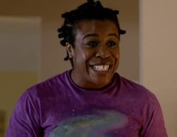 "'Orange Is The New Black' 4x11 recap: ""People Persons"""