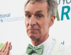 Netflix prepara un talk show científico: 'Bill Nye Saves The World'