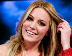 """Edurne se muestra tajante sobre Eurovisión: """"Se deberían cambiar cosas internas"""""""
