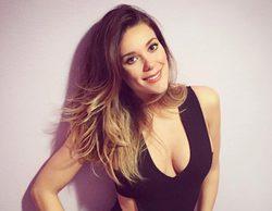 """Lorena Gómez: """"He rechazado protagonizar una serie musical en Miami por participar en 'Tu cara me suena"""""""