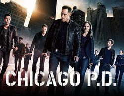 Calle 13 se traslada a Chicago con la adquisición de 'Chicago P.D.' y 'Chicago Justice'