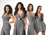 Lifetime cancela 'Criadas y malvadas' dos semanas después del final de su cuarta temporada