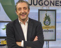 'El chiringuito de Jugones' anuncia tres fichajes para su nueva sección