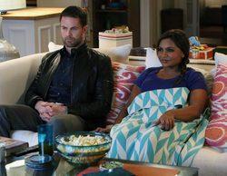 Cosmopolitan estrena los nuevos episodios de 'The Mindy Project'