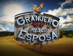 Kiko Hernández desvela que 'Granjero busca esposa' se estrenará la próxima semana