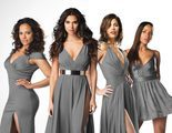 Lifetime enfada a los fans de 'Devious Maids' por no darle un final
