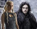 Jon Nieve vence a Daenerys en las primarias del partido 'Juego de tronos'