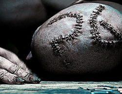 La sexta temporada de 'American Horror Story' se podrá ver 48 horas después de su estreno en Fox España