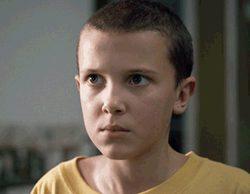 'Stranger Things' podría estar basada en un proyecto real del Gobierno de EEUU que experimentaba con niños