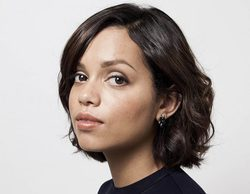 "Georgina Campbell ('After Hours') se une a 'Krypton', la precuela de ""Superman"""