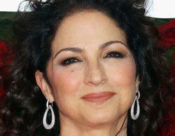 Gloria y Emilio Estefan aparecerán como estrellas invitadas en 'Jane The Virgin'