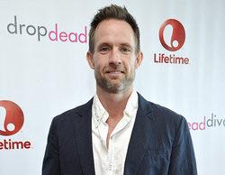 'Lucifer' ficha a Chris Payne Gilbert para su segunda temporada