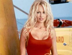 """Pamela Anderson arremete contra la industria pornográfica y sus """"efectos corrosivos en el alma del hombre"""""""