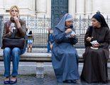 """El """"Multicine"""" de Antena 3 (19,4%), en la sobremesa, lo más visto del día"""