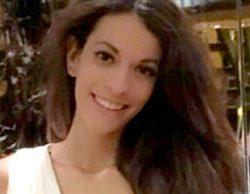 Antena 3 emitirá un especial informativo por la desaparición de Diana Quer este miércoles 7 de septiembre