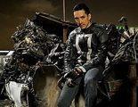 Primera imagen de Ghost Rider en la nueva temporada de 'Agents of S.H.I.E.L.D'