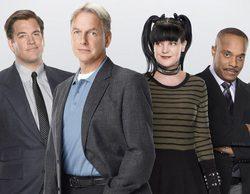 AXN estrena el martes, 6 de septiembre, la decimotercera temporada de 'Navy: Investigación criminal'