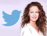 Carla Antonelli, amenazada de muerte a través de las redes sociales