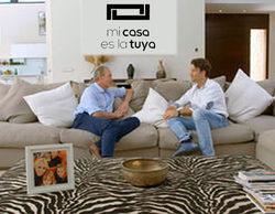 "Carlos Moyà: ""Mi retirada fue un momento muy duro, pero me quité un gran peso de encima"""
