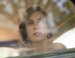 Crítica: 'La sonata del silencio', una cuidadísima historia y un grito por la mujer