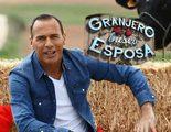 Cuatro estrena 'Granjero busca esposa' el próximo lunes 12 de septiembre