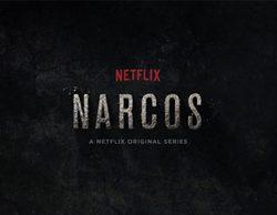 'Narcos' renovada por una tercera y cuarta temporada