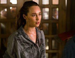 "'Fear The Walking Dead' 2x10 Recap: ""Do Not Disturb"""
