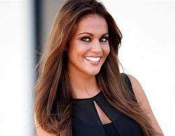 Lara Álvarez se confirma como una de las presentadoras de 'Gran Hermano 17'