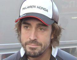 Vodafone TV emitirá la Fórmula 1 y Moto GP la próxima temporada
