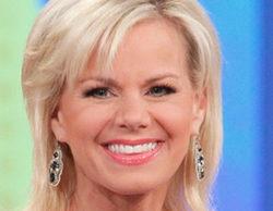Fox pagará a Gretchen Carlson 20 millones de dólares por acoso sexual