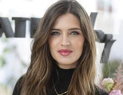 """Sara Carbonero: """"'Quiero ser' no me lo tomo como un fracaso, mi aportación no era fundamental"""""""