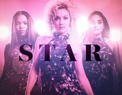 El showrunner de 'Star' abandona la serie de Fox antes de su estreno