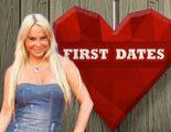 Leticia Sabater vivirá su propio 'First Dates' con un fan